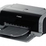 ¿Sabes reinicializar la impresora Canon PIXMA iP2000?