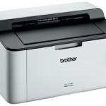Impresora brother hl1110 no reconoce toner