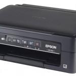 Resetear Epson XP-211-212-213-214-216