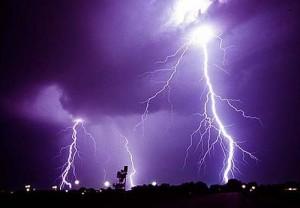 tormenta2