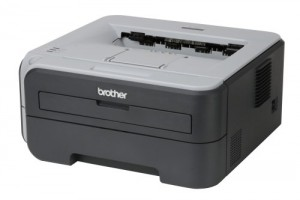 Brother-HL-2140
